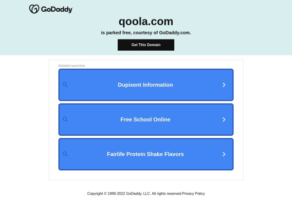 http://www.qoola.com
