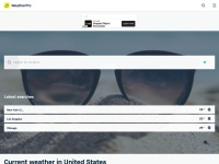 http://www.raintoday.co.uk/