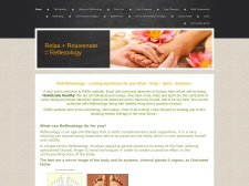 http://www.randrreflexology.co.uk