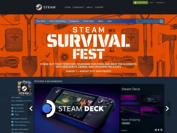 Screenshot of www.ratgpu.com