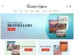RDstore.com (Readers Dige Discounts Codes
