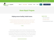 http://www.rebuildingtogether-twincities.org/apply/home-repair-program/