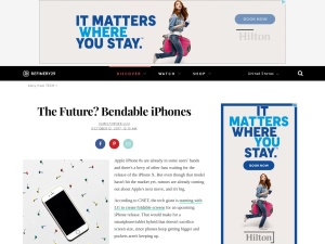 http://www.refinery29.com/2017/10/176271/apple-lg-foldable-iphone