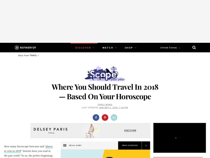 http://www.refinery29.com/2017/12/179962/zodiac-signs-places-to-travel