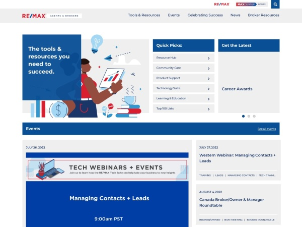 http://www.remax-western.ca