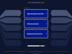 http://www.rere-kawasaki.com/