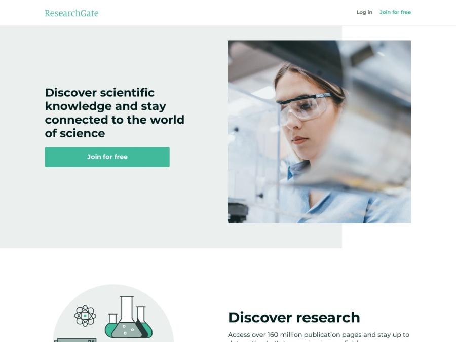 http://www.researchgate.net/
