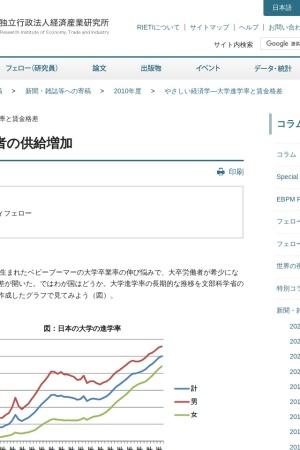 http://www.rieti.go.jp/jp/papers/contribution/yasashii11/04.html
