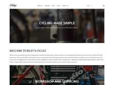 http://www.rileyscycles.co.uk