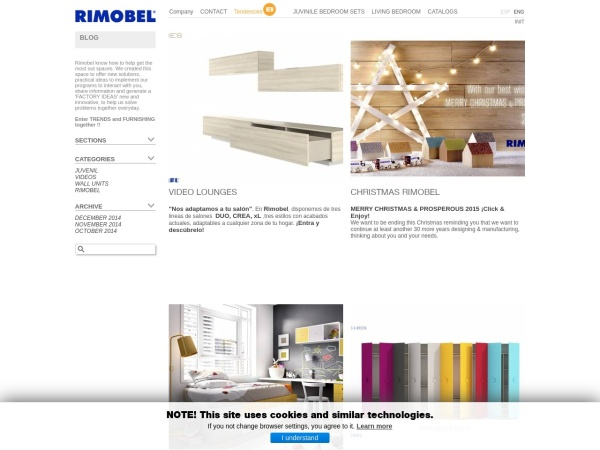 http://www.rimobel.es/index.php/es/rimobel/salones