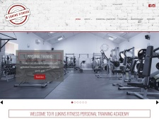 http://www.rlukinsfitness.co.uk