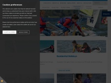 http://www.rockley.org/watersports