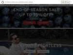 Rockport Discounts Codes