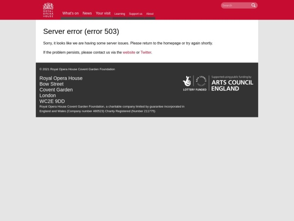 http://www.roh.org.uk/about/mariinsky