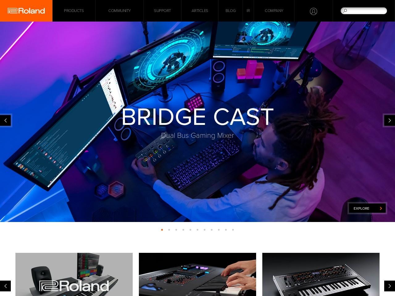 http://www.roland.co.jp/news/0593.html