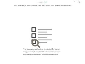 http://www.roppongihills.com/sp/burger_2018/