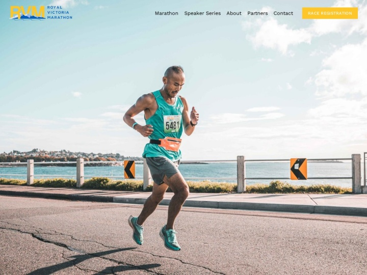 There is no page preview available for GOODLIFE FITNESS VICTORIA MARATHON 2014 at this moment. Please try again later.
