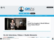 http://www.ryanseacrest.com/2015/11/02/fandango-wants-to-pay-your-bills-with-2500-cash-500-in-movie-tickets/