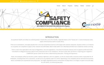 http://www.safety-compliance.co.za