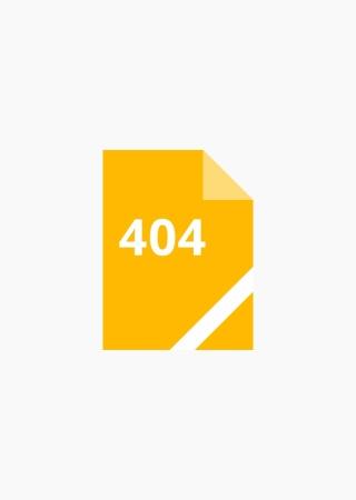 Screenshot of www.sakaiku.jp