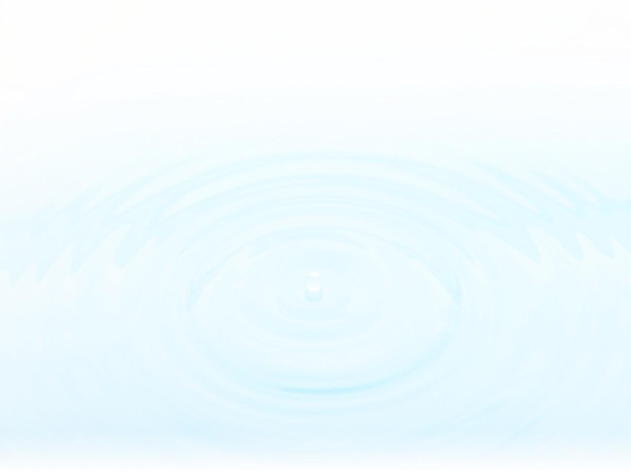 株式会社原田鑿井設備工業所