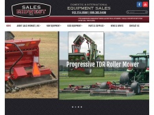 http://www.salesmidwest.com