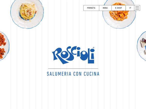 http://www.salumeriaroscioli.com/
