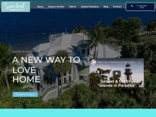 http://www.sanibelproperty.com