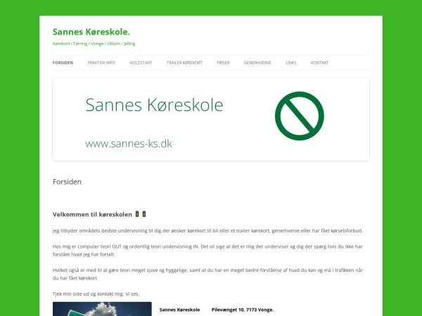 http://www.sannes-ks.dk