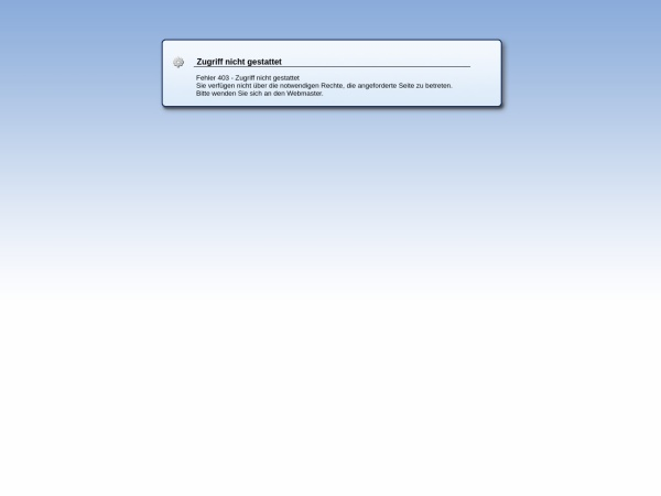 http://www.sanumvitalis.de