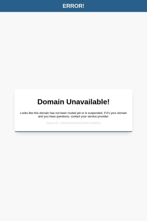 Screenshot of www.sapporo-christmas.com