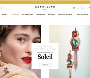 http://www.satelliteparis.com/