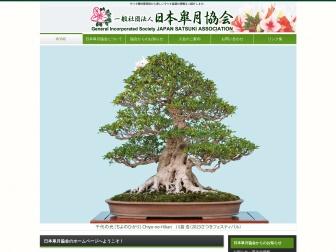 http://www.satsukikyokai.or.jp/
