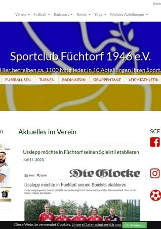 http://www.sc-fuechtorf.de/