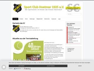 http://www.sc-hoetmar.de