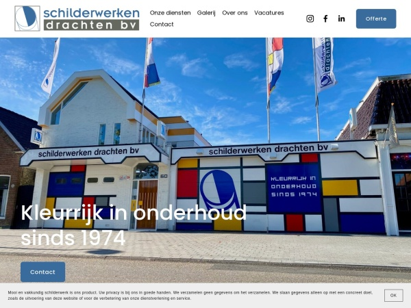 http://www.schilderwerken-drachten.nl