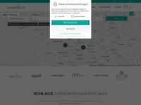 schlaue-seiten.de