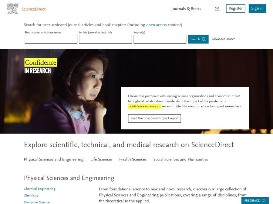 http://www.sciencedirect.com/