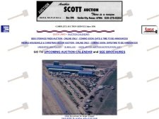 http://www.scottauction.com