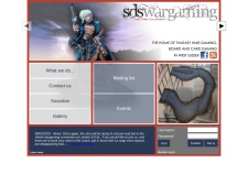http://www.sdswargaming.net/
