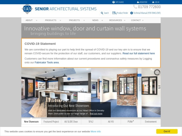http://www.seniorarchitectural.co.uk/architectural-systems/senior-hybrid-systems/