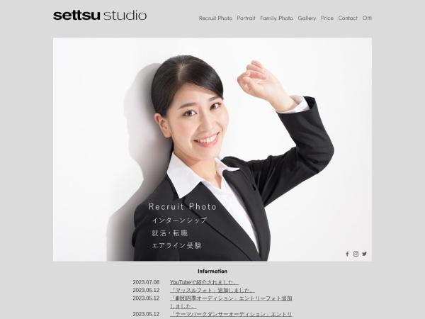 http://www.settsuphoto.com