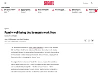 http://www.sfgate.com/opinion/article/Family-well-being-tied-to-men-s-work-lives-3833671.php