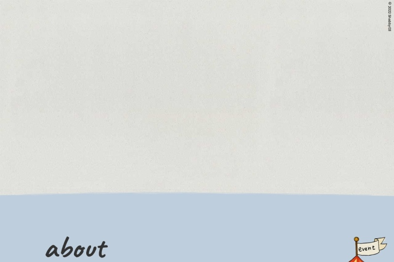 Screenshot of www.shabby03.com