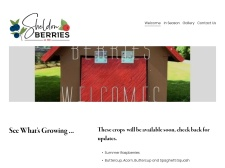 http://www.sheldonberries.com