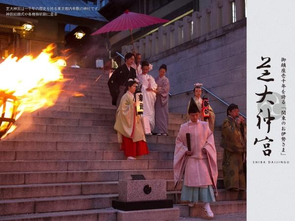 http://www.shibadaijingu.com/html/shichigosan.html