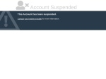 Best Shindigz coupon code offers