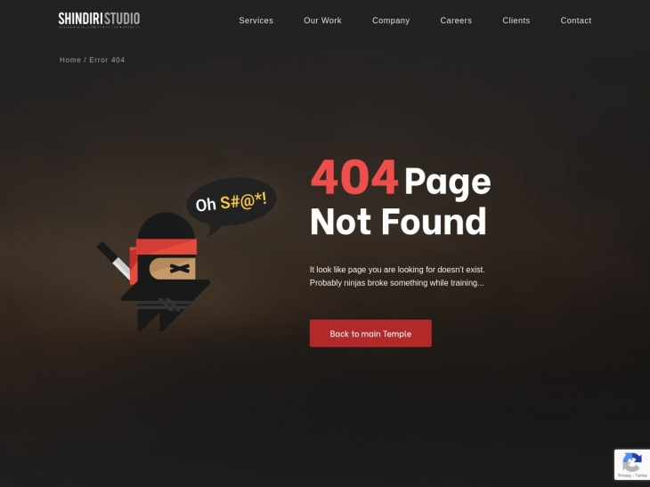 http://www.shindiristudio.com/newsrack/discover-deep-sea-diving/