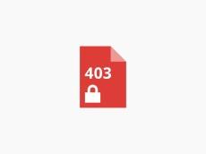 http://www.shinnihonseiyaku.co.jp/campaign/pb003/