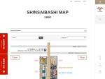 http://www.shinsaibashi.or.jp/map